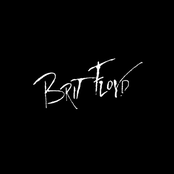 Brit Floyd: The Pink Floyd Tribute Show - Live From Liverpool  2011