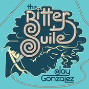 Jay Gonzalez: The Bitter Suite EP