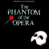 Joseph And The Amazing Technicolor Dreamcoat: The Phantom of the Opera