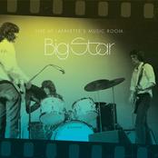 Live At Lafayette's Music Room-Memphis, TN