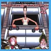 Jim Florentine: Terrorizing Telemarketers II