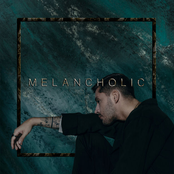 Melancholic - EP