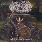 Hail Victory Teutonia
