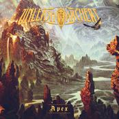 Unleash The Archers: Apex