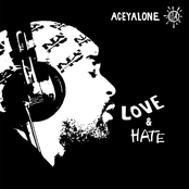 Aceyalone: Love & Hate
