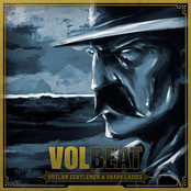 Volbeat: Outlaw Gentlemen & Shady Ladies