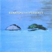 Renato Russo Presente