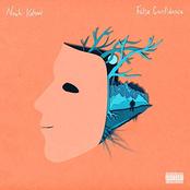 Noah Kahan: False Confidence