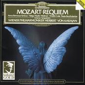Mozart: Requiem (Herbert von Karajan)