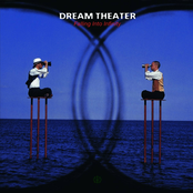 Dream Theater - Hell's Kitchen