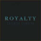 R O Y A L T Y (Official Mixtape)