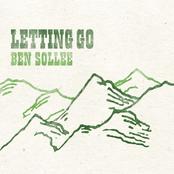 Ben Sollee: Letting Go