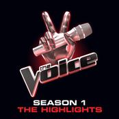 The Voice: Season 1 (The Highlights)