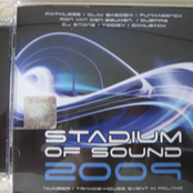 Stadium Of Sound 2009
