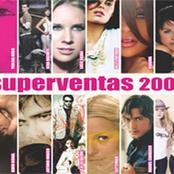 Superventas 2007