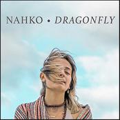 Nahko: Dragonfly