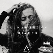 Rivers (Conki X Rami Remix)