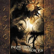 Beautiful Voices Vol.2