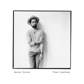 Jackie Greene: Trust Somebody - Single