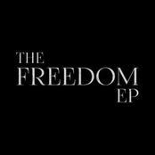 Anthony Ramos: The Freedom EP