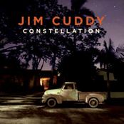 Jim Cuddy: Constellation