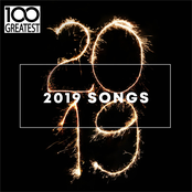 100 Greatest 2019 Songs (Best Songs of the Year)