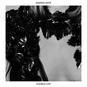 Double Life - Single