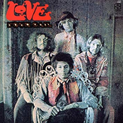Love: Four Sail (Expanded Edition)