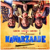 Guru Randhawa: Nawabzaade