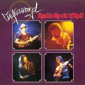 RADIO ROCK 'N' ROLL