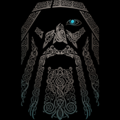 Avatar de thefuriouscoder