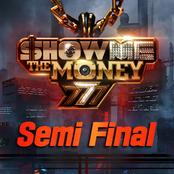 쇼미더머니 777 Semi Final
