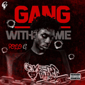 Gang WithMe - Single