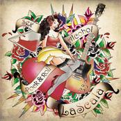 Sex, Rock'n'Roll & Alcohol - Single