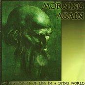 Morning Again 59543405669f47a6a90e3d2e633c4462