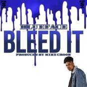 Bleed It - Single
