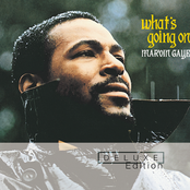 What's Going On (Deluxe Edition)