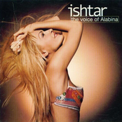 Ishtar: The Voice of Alabina