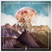Broken Promise Land