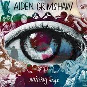 Misty Eye (Deluxe Version)