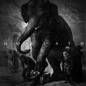 Goliath (EP)