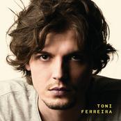 Toni Ferreira