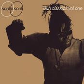 Soul II Soul: Club Classics Vol. One