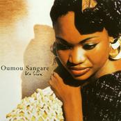 Oumou Sangare: Ko Sira