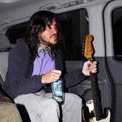 John Frusciante 5974a53bd4454525bf9fac22047d5d62