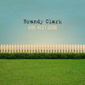 Brandy Clark: Girl Next Door