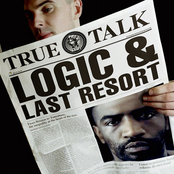 logic & last resort