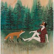 Creature Comfort: Fox Tales