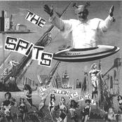 The Spits: 19 Million Ac