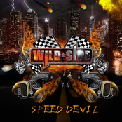 Wild Side: Speed Devil